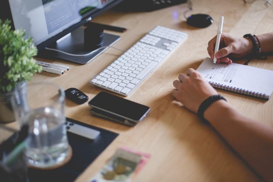 Freelancer Finance Guide