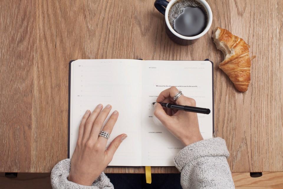 Freelancer Productivity Tips