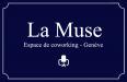La Muse Bouge